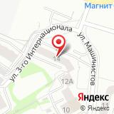 Allec.ru