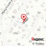 ООО Регион-Бизнес