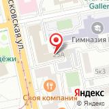 Центр общественных организаций Верх-Исетского района г. Екатеринбурга