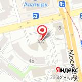 ПАО Свердловскоблгаз