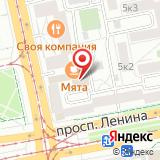 ООО ЮПМ-Кюммене