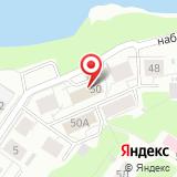 ООО НИКА-Ека