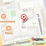 ЗАО РОСС