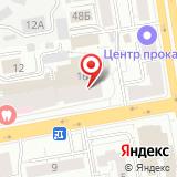 ООО Белка-Урал