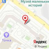 ООО Кедровский крупяной завод