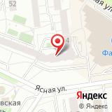 Управление пенсионного фонда РФ в Уральском федеральном округе