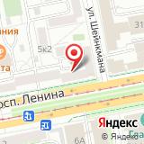 ООО Екатеринбургская похоронная служба