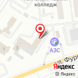 ООО ВЕГА-ПРО