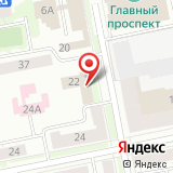 Отдел занятости населения по Верх-Исетскому и Ленинскому районам