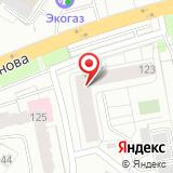 ООО Завод резервуарных конструкций