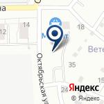 Компания Кирпичный на Козицына на карте