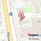 Уральский региональный центр МЧС России