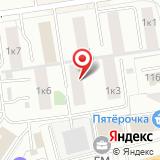 Уралмед