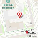 Off-Road-Taxi.ru