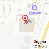 Лаксджин Екатеринбург