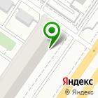 Местоположение компании Уральская цементная компания