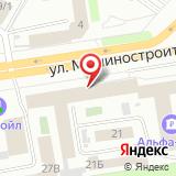 ООО Эстетика Урал