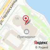 ООО ЭНЕРГОСТАНДАРТ