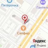 ЗАО УралСофт