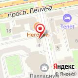 ООО Синтех