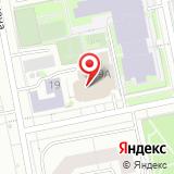 ЗАО ПМЗ-Урал