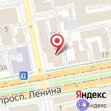 Информационный центр ГУ МВД России по Свердловской области