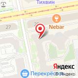АЛОР БРОКЕР