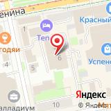 ООО Бухгалтерия