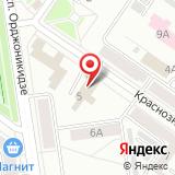 ЗАО Машпром