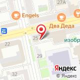 ООО Берег-Екатеринбург