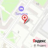 ООО РемАгроМаш