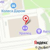 КМК Event Agency
