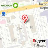 ООО Уралремстрой