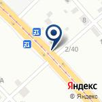 Компания Мой-тон на карте