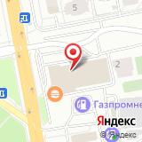 ООО Такси АВАНТАЙМ