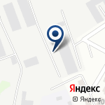Компания Партнер на карте