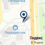 Компания Уральская лифтовая компания на карте