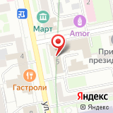 ООО СУДЭКС