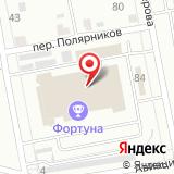 ООО Крона-КС