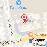 ООО Развитие Урала