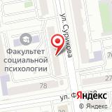ООО ЛидерСтрой