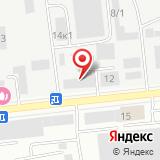 ООО Скала-Екатеринбург