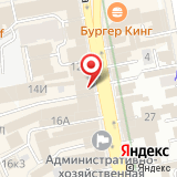 ООО ПрофитРоль