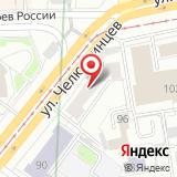 Отдел образования Администрации г. Екатеринбурга