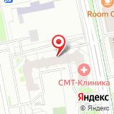 ООО АЛПАЙН-Центр