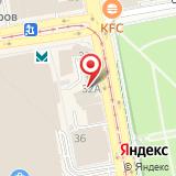 ЭР-Телеком Холдинг