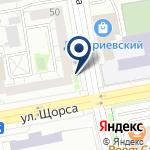 Компания ПРАВИЛЬНЫЙ МЁД на карте