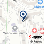 Компания ЕвразСтройКомплектация на карте