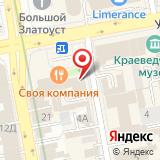 Отдел гражданской защиты населения Ленинского района
