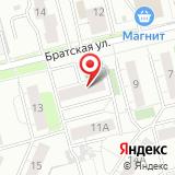 ООО АльянсГрупп